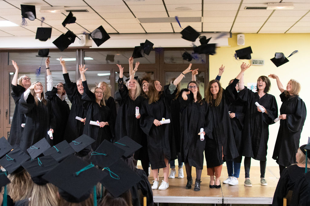 Ceremonie-remise-diplome-2019-01