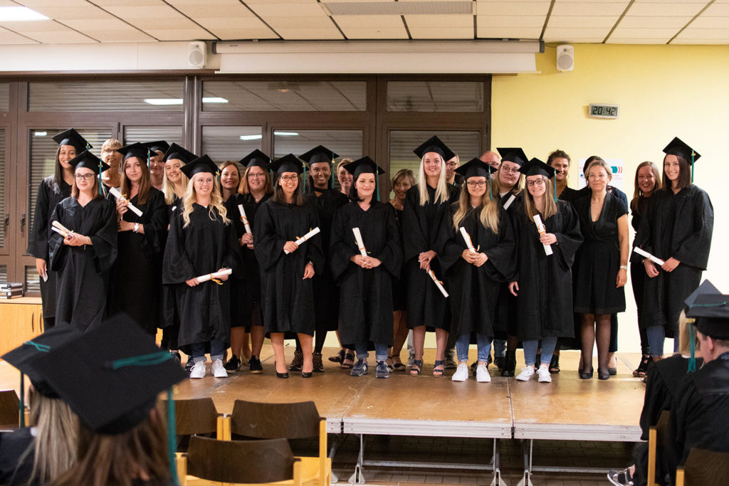 Ceremonie-remise-diplome-2019-02