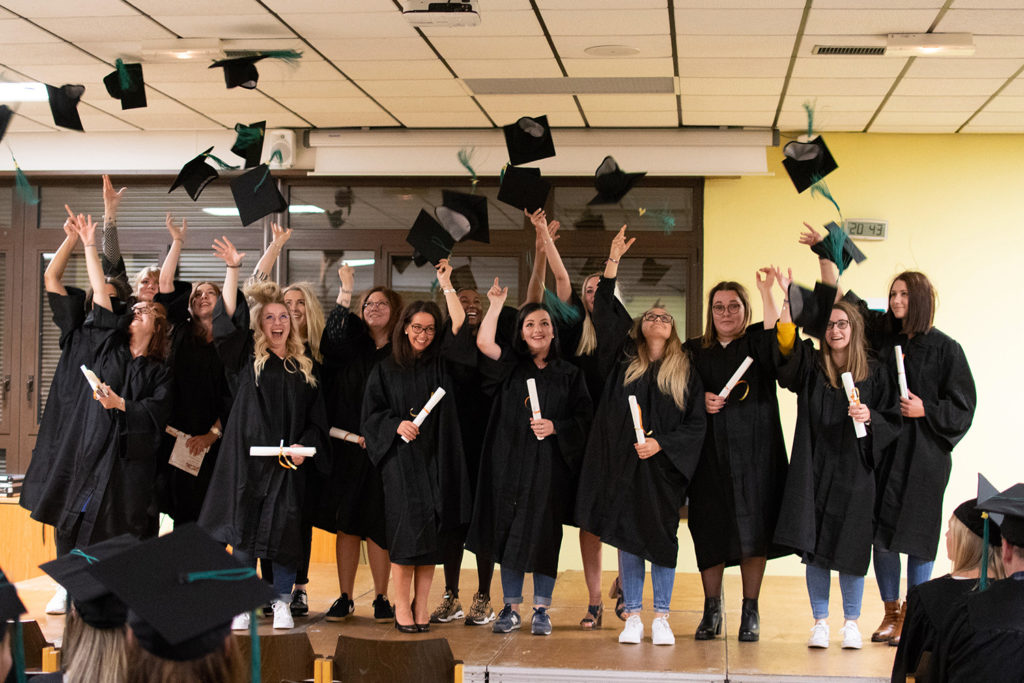 Ceremonie-remise-diplome-2019-03