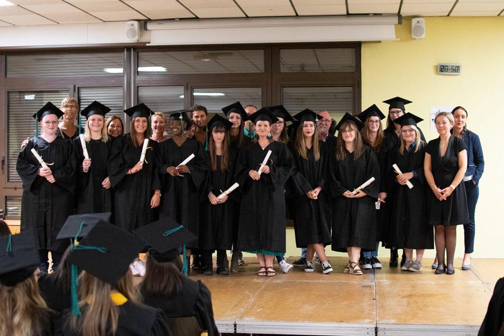 Ceremonie-remise-diplome-2019-04