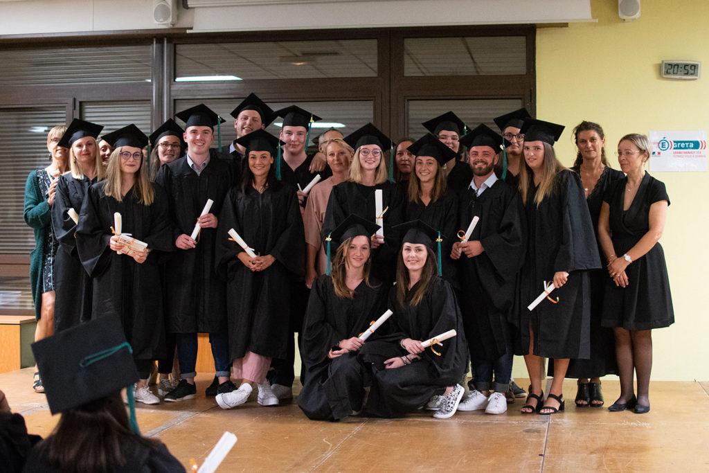 Ceremonie-remise-diplome-2019-06
