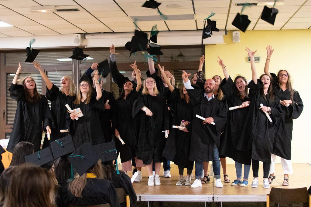 Ceremonie-remise-diplome-2019-07