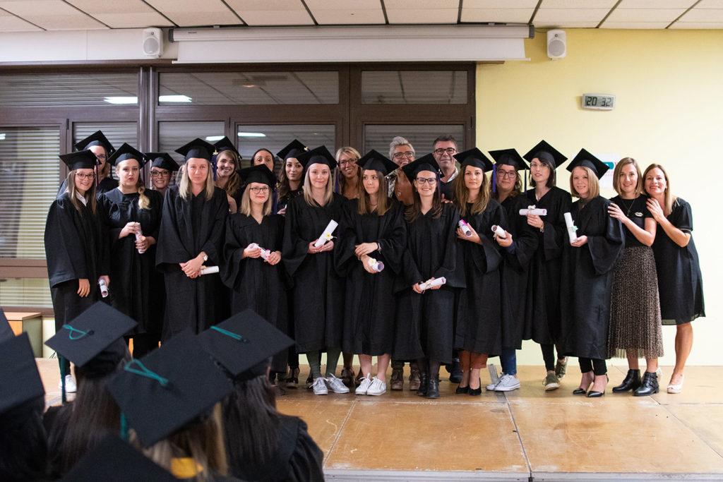 Ceremonie-remise-diplome-2019-08