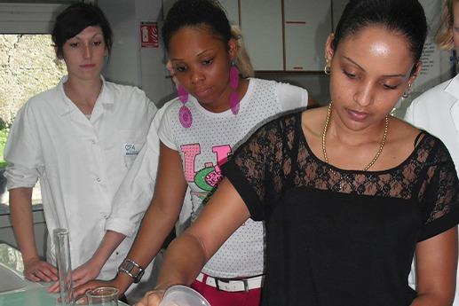 Guadeloupe_09